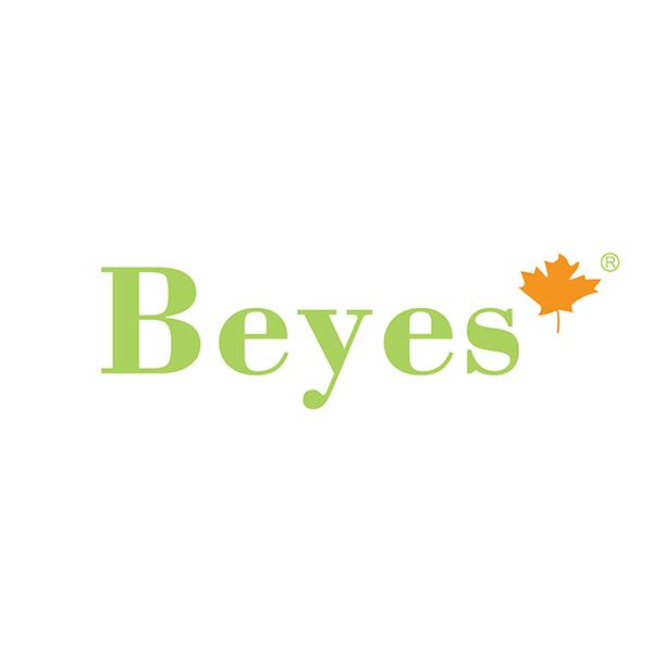 beyes