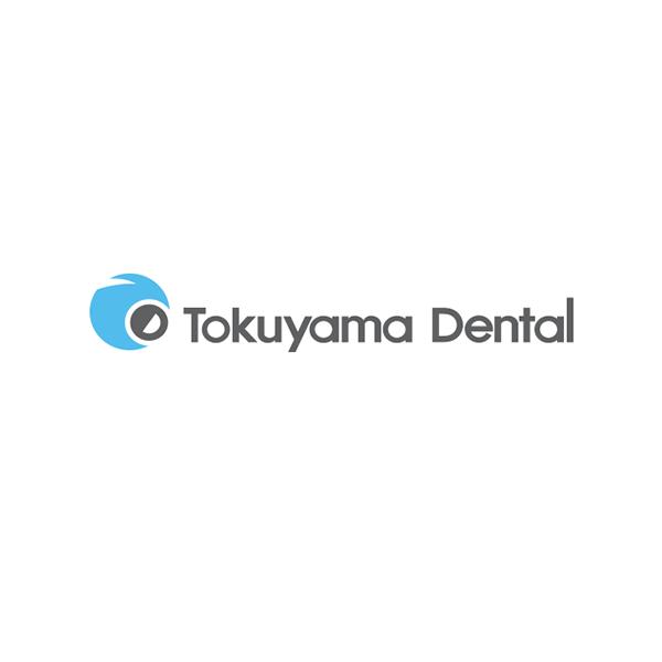 tokuyama-dental