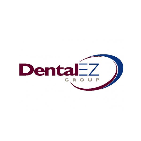 Dental-EZ